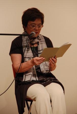 20111112meisousya2.JPG