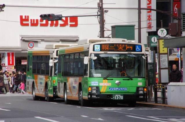 20120103tobus_ikebukuro1.JPG