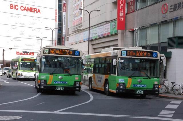 20120103tobus_ikebukuro2.JPG